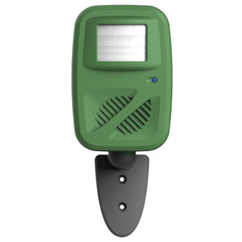 Outdoor Ultrasonic Repeller - All Pest