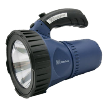 Torch 200 Lumens CREE LED Spotlight