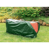 Rainexo Tarpaulin Strong (90gsm)