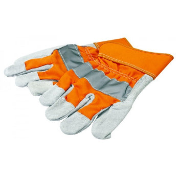 Gloves Reflective Rigger