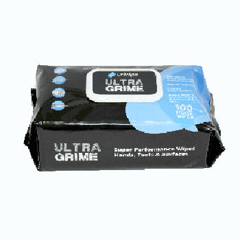 Ultragrime Uniwipes