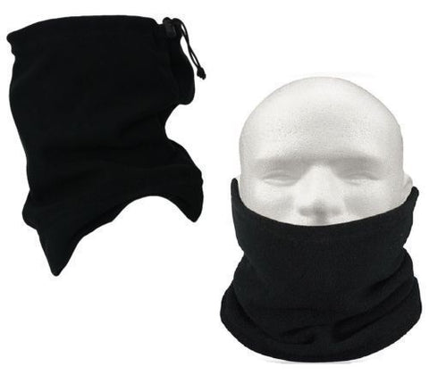Heat Machine Thermal Neck Snood