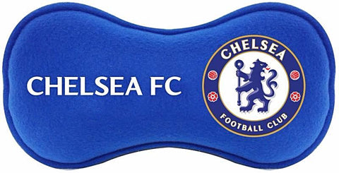 Chelsea neck cushion