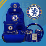 Chelsae FC car products official
