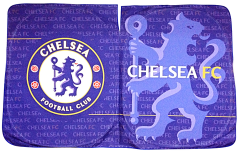 Chelsea car windscreen sunshade