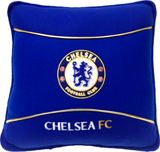 Genuine Chelsea cushion