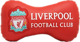 Liverpool football car cushion