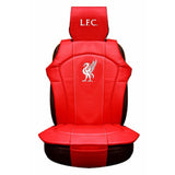 Liverpool car seat cover sport edition