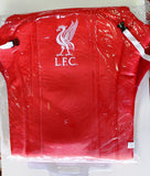 Liverpool sport car seat cover in bag
