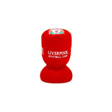 Liverpool FC auto gear shift