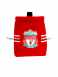 Liverpool general utility pouch bag