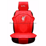 Liverpool car seat cover sport edition.