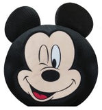 Mickey Mouse car accessory