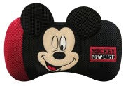 Disney mickey mouse neck pillow