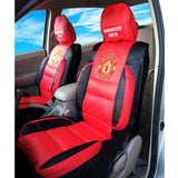 Man United premium seat cover