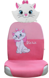 Disney Aristocats car seat cover
