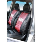 Marvel Original Premium Seat Covers (Pair)