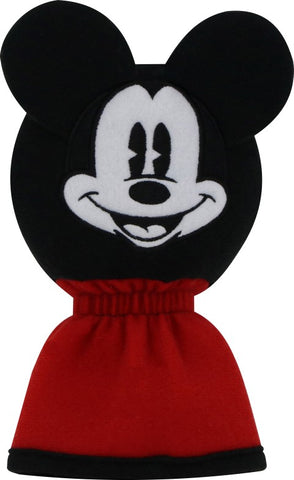 Disney Mickey Mouse auto accessory gear
