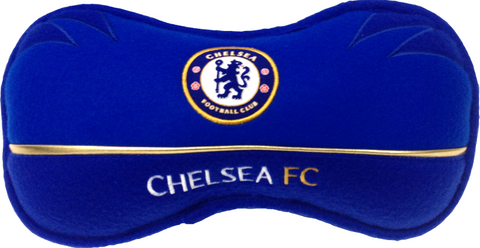 Chelsea neck pillow official