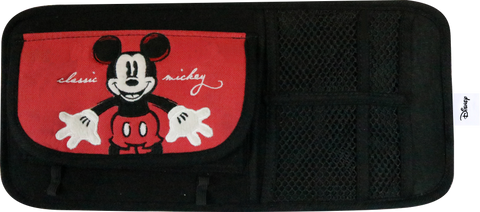 Disney Mickey Mouse auto product