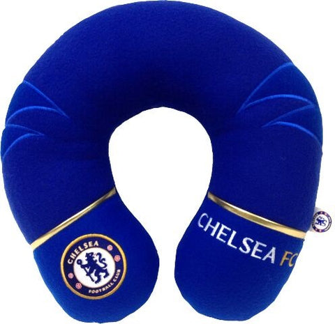 Chelsea travel pillow