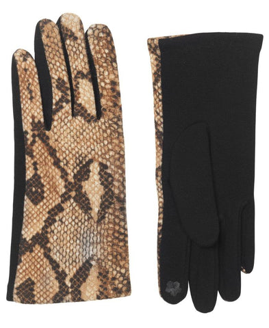 UNMADE Marva Gloves