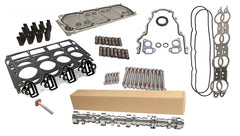 GM AFM|DOD Kits