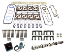 MDS Delete Install Kit and Tuning Package for 2005-2008 Dodge Ram 5.7L Hemi Engines