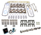 MDS Delete Install Kit and Tuning Package for 2005-2008 Chrysler Dodge Car 5.7L Hemi Engines