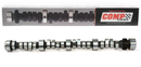 COMP Cams 08-300-8 262HR-12 Hyd. Roller Camshaft for 1987-1998 Small Block Chevrolet 305 - 350 Engines with OE Roller