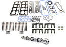 MDS Delete Install Kit with 6.4L SRT Camshaft for 2009 - 2018 5.7L Hemi Engines