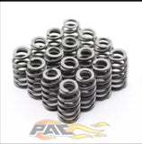 COMP Cams 54-418-11 GM LS 4.8L 5.3L 5.7L 6.0L Camshaft and Pac Beehive Valve Spring Kit