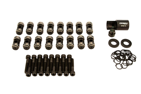 Comp Cams  13704TL-KIT GM LS7 & Gen V LT Rocker Arm Upgrade Kit & Installation Tool