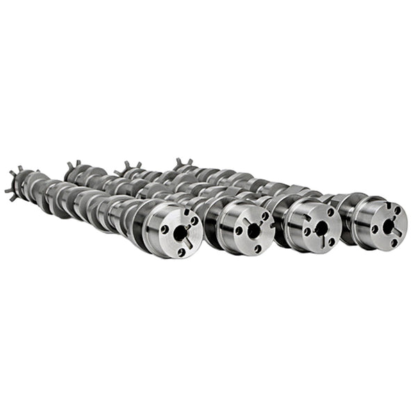 Comp Cams 191060 XFI NSR 220/223 Camshafts for 2011-2014 Ford 5.0L Coyote