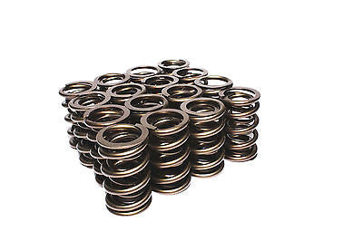 "COMP Cams 943-16 Dual Valve Springs Set 1.550"" O.D. .812"" I.D."