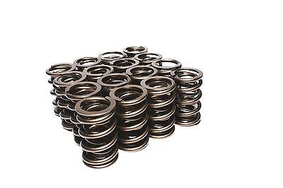"COMP Cams 986-16 Dual Valve Springs Kit 1.430"" O.D. .697"" I.D."