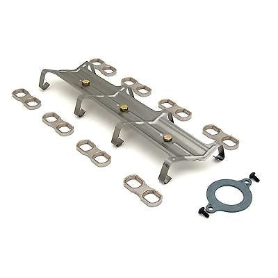 COMP Cams 08-1001 Hyd. Roller Lifter Install Kit for 1991-2002 GM Chevrolet 5.7L 305 350 Engines