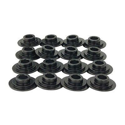 COMP Cams 748-16 10 Degree Steel Valve Spring Retainers
