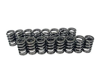 "COMP Cams 981-16 Single Outer Valve Springs Kit 1.254"" O.D. .880"" I.D."