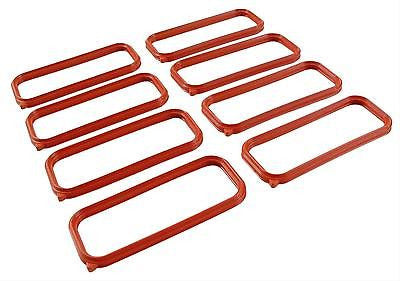 FAST 54009-8 LSX GM LS1 LS2 LS6 92MM INTAKE PORT SEALS GASKETS