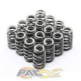 "PAC 1219 .625"" Lift Beehive Valve Springs Set for GM Gen III IV LS LS1 LS2 4.8 5.3 5.7 6.0 6.2"