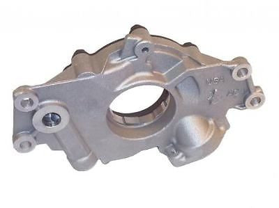 Enginetech EP295 Oil Pump for GM Chevrolet 4.8L 5.3L 5.7L 6.0L V8 LS LS1 LS2 LS6 Engines