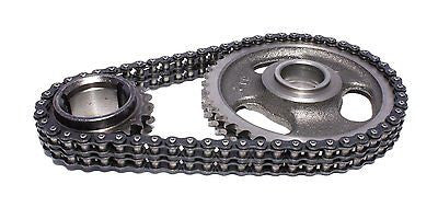 COMP Cams 2112 Magnum Timing Chain Set for 1955-1981 Pontiac 265 - 455 Engines