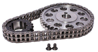 COMP CAMS 7138 FORD SBF 289-302 PERFORMANCE TIMING SET