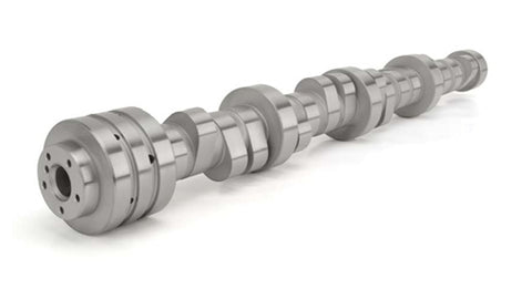 Comp Cams 201-700-17 Thumpr VVT Non-MDS Camshaft for 2009-present 5.7L & 6.4L Hemi Engines