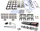 "MDS Delete Kit With ""NSR"" Choppy Idle Camshaft for 2009-2018 Chrysler Dodge Jeep 5.7L Hemi Engines"
