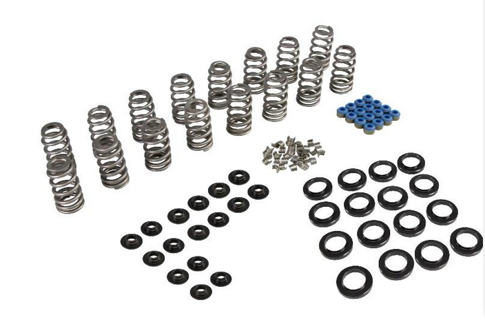 COMP CAMS 112-501-11 268H-13 Camshaft for 2003-2008
