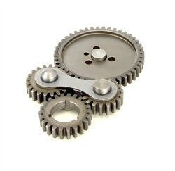 Comp Cams 4100 Gear Drive Kit - Small Block Chevy