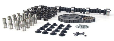 COMP Cams K11-602-4 Big Block Chevy Camshaft Kit (CB 295T H-107 BMT THUMPR)