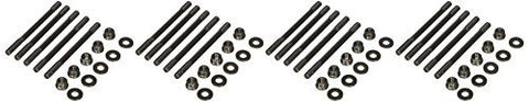 ARP 256-4301 2013+ 5.0L Coyote 12 Point Head Stud Kit